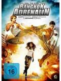 Bangkok Adrenalin (DVD)